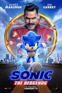 SonicTheHedgehog_Teaser2019.jpg