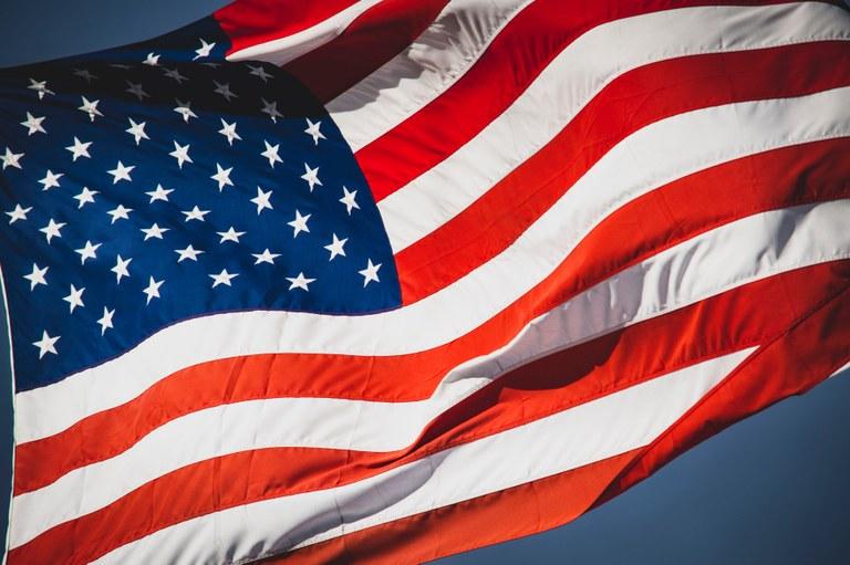 american flag. jon-sailer-8JYxCF00X3Y-unsplash.jpg