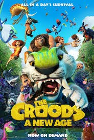 Croods 2 A New Age.jpg