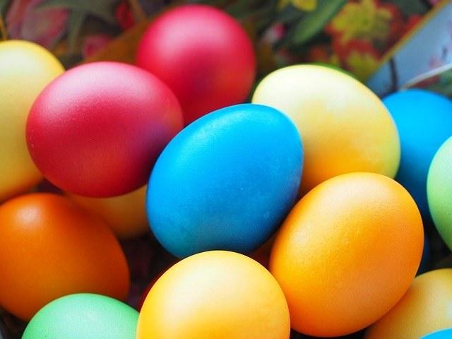easter-eggs-3032058_640.jpg