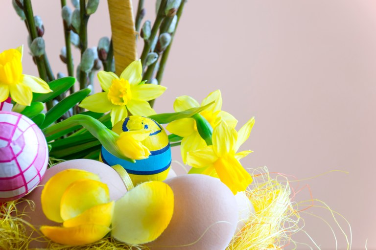 easter.  pexels-photomix-company-96603.jpg