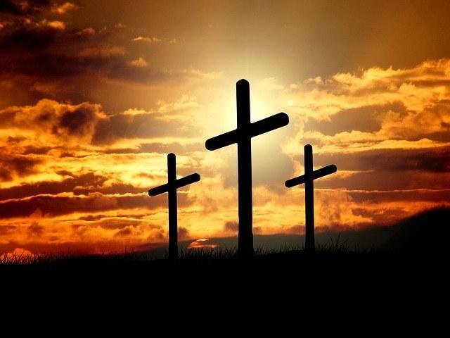 Good friday.crosses.jpg
