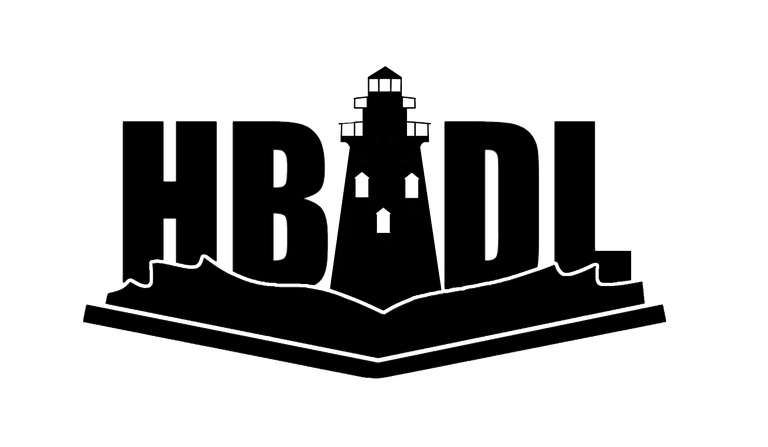 Logo1(clear).HB(lighthouse as A)DL.png