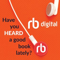 LY5448a-RBd-Square-Web-Banner.audiobooks.jpg