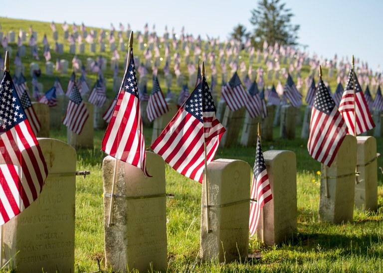 memorial day image.jpg