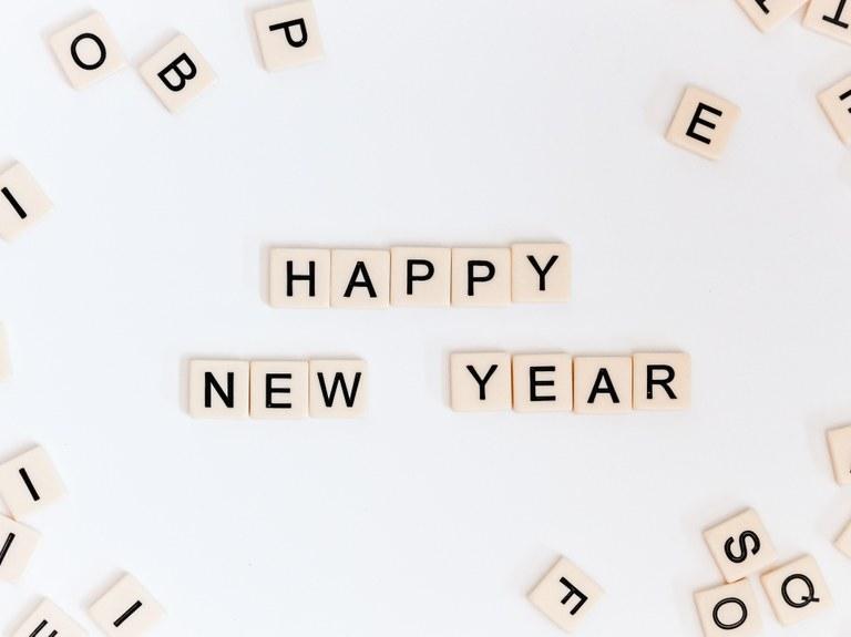 New Year. letter tiles. sincerely-media-lQ3go6MNPzo-unsplash.jpg